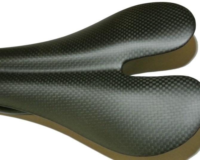 volcar seatbum ii carbon rennrad mtb sattel by tp matt tuning pedals. Black Bedroom Furniture Sets. Home Design Ideas